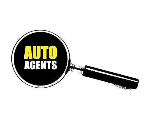 Auto Agents