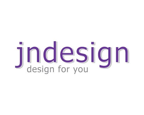 jndesign